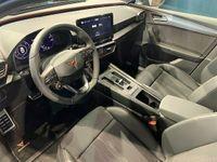 begagnad Cupra Leon 245HK Plug-in Hybrid DSG