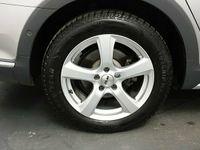 begagnad VW Passat Alltrack 2.0 TDI Sportscombi 4MOTION (190hk) Executive