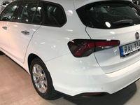 brugt Fiat Tipo KOMBI 1,4 120HK MT6 LOUNGE