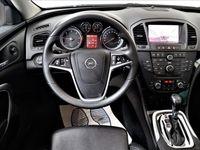 begagnad Opel Insignia 2.0 BiTurbo CDTI | 4x4 | OPC |