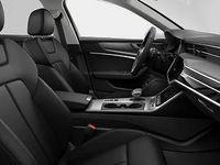 begagnad Audi A6 Avant 40 TDI 204hk s-tronic sport