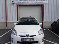 begagnad Toyota Prius 1.8 KEYLESS PANORAMA