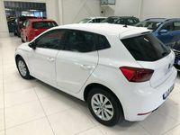 begagnad Seat Ibiza 1.0 TSI 95 STYLE