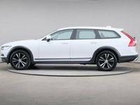 begagnad Volvo V90 CC D4 Awd Advanced Se Aut