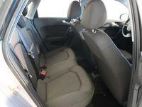 used Audi A1 Sportback TFSI 95HK S-Line