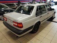 used Volvo 944 2.3 Automat 131hk 0:- KR Kontantins -91