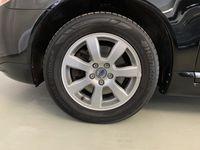 begagnad Volvo S80 T4 Momentum, Fast dragkrok, Parkeringshjälp bak