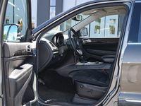 begagnad Jeep Grand Cherokee 3,0 CRD Diesel Automat