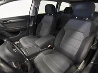 begagnad VW Passat Variant 2.0 TDI BlueMotion 4Motion 140hk