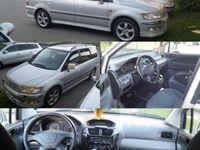 begagnad Mitsubishi Space Wagon 01, Ny Besiktigad -01