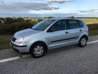 begagnad VW Polo -03