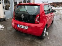 gebraucht VW up! -15