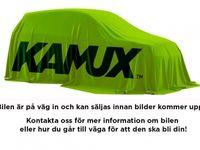 begagnad Skoda Octavia Kombi 1.4 TSI | Style | S&V-Hjul 150hk