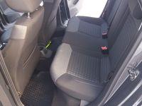 begagnad VW Polo Tsi90 Masters -17