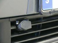 begagnad Audi A3 5-dörrar 1.6 Automat Attraction 102hk Värmare