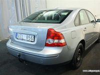 begagnad Volvo S40 N 2.4i 170 Kinetic Sedan 2006