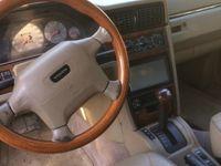 begagnad Volvo 960 -96