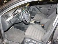 begagnad VW Passat V TDI 170 DSG 4M R-LINE
