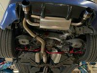 begagnad Nissan 350Z Unik
