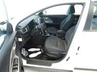 begagnad Kia Niro 1.6 Hybrid Dct6