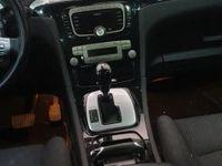 begagnad Ford S-MAX -11