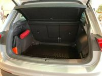 begagnad VW Tiguan 1.5 TSI