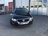 begagnad VW Passat VAR GT SPORT,AUT,170Hk