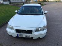 begagnad Volvo S60 2.4 D 126 hp -07