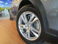 usado Volvo V90 CC BUSINESS AUT
