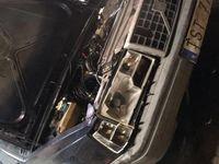 begagnad Volvo 945 ftt