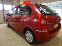 begagnad Citroën Xsara Picasso