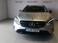 usata Mercedes GLA200 200d//Nightpacket//Navi/Harman/Drag