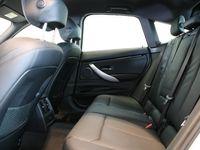 begagnad BMW 330 Gran Turismo i xDrive GT M-Sport Aut Nypris 523.200:-