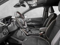 begagnad Ford Kuga 1.5 T E85 150 ST-Line Edt 5-d