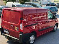 begagnad Peugeot Expert SK 2,0 HD