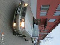 begagnad Volvo S70 -99 GLT/ 168hk