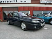 begagnad Renault Laguna 2,0 16V Aut.Kombi 13900 mil