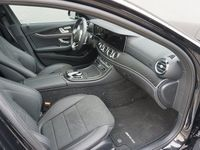 begagnad Mercedes E300 T Plug-In 9G-Tronic /