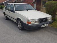 used Volvo 944 Turbo+ Chippad -97