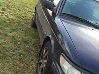 begagnad Saab 900 2.0t