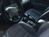 begagnad Volvo 850 - 97