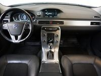 used Volvo V70 D4 AWD Classic Momentum Drag (181hk)