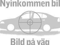 begagnad Volvo S60 D5 Momentum Sedan