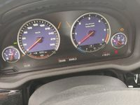 begagnad Alpina XD3 Bi-Turbo ALLRAD Switch-Tronic Eur