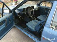 begagnad VW Passat GL