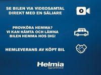 begagnad Volvo V60 D3 Classic Momentum