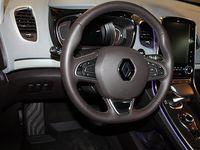 begagnad Renault Espace V Zen dCi 160 EDC Comfort Edt II