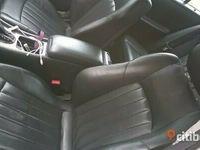 begagnad Mercedes C32 AMG AMG Kompressor