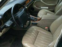 begagnad Jaguar XJ6 1993