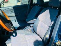 begagnad Mitsubishi Carisma 1.8 Automat 125hk